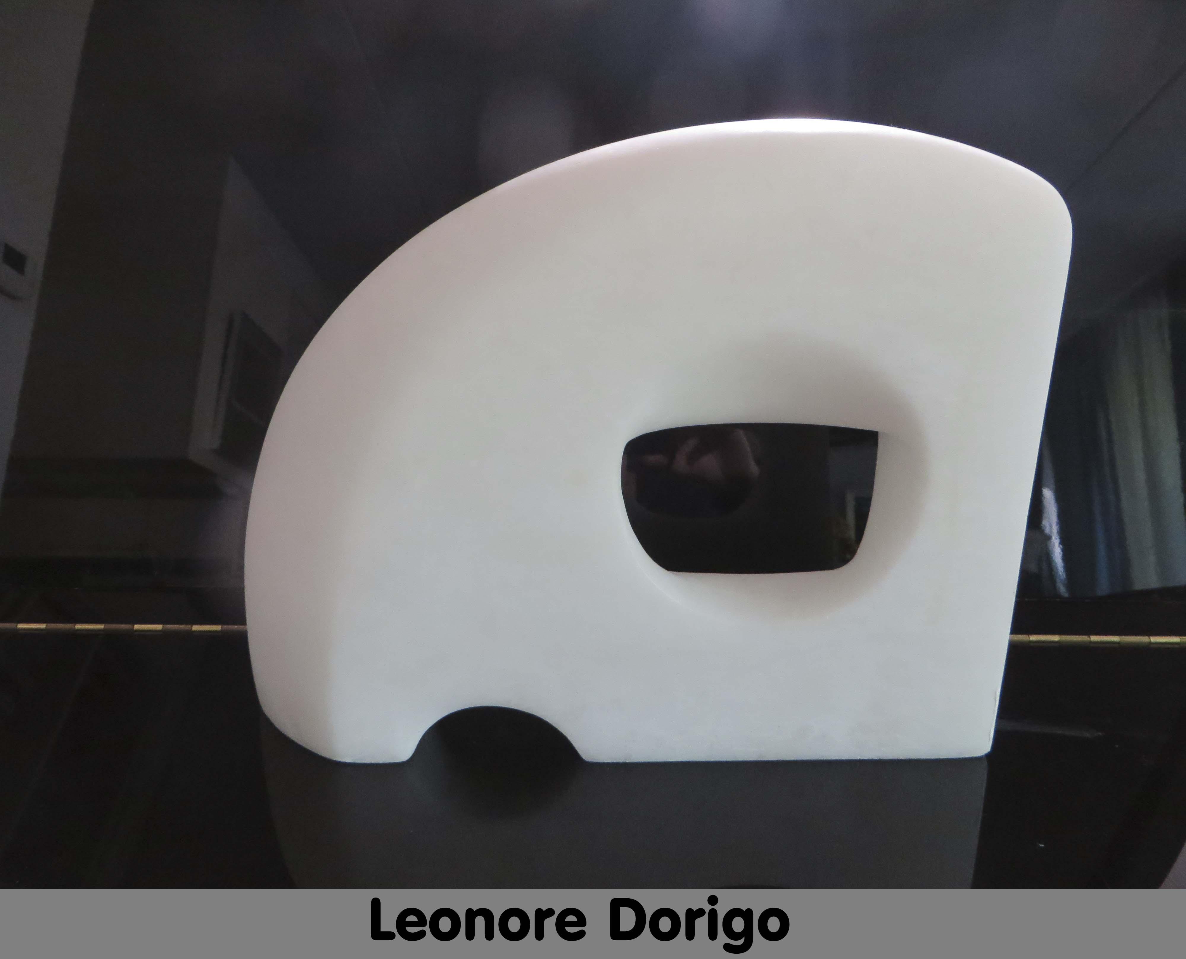 dorigo1