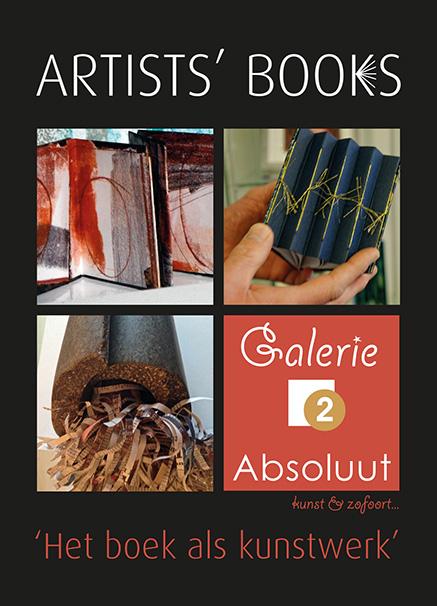 FlyerAbsoluutArtistsBooks_A6.indd