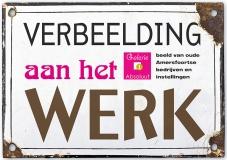 2aBoekje Verbeelding ah Werk_cover