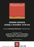 Poster_2november2014.indd