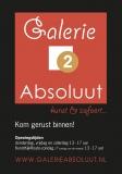 PosterAbsoluutKS_A3.indd