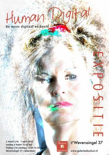 PosterAbsoluutWS_HumanDigital_A1_1-2web